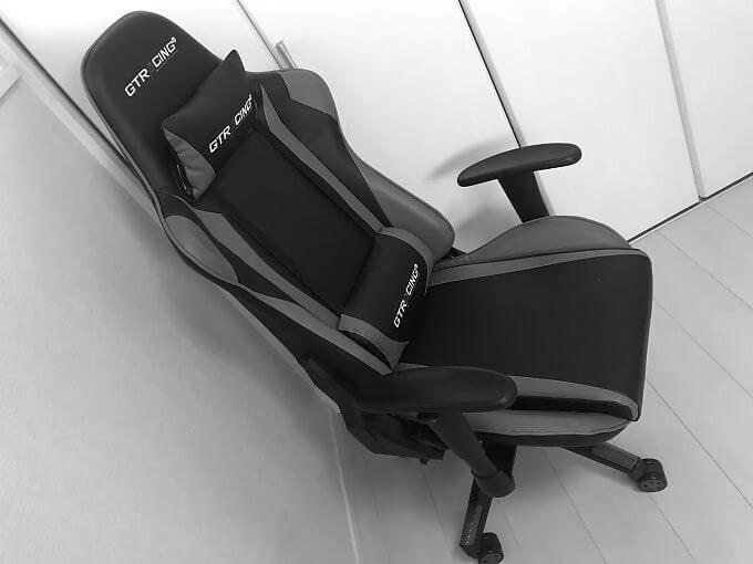 GT002全体画像白黒
